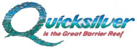 Quicksilver Great Barrier Reef Cruises