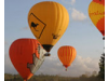 Hot Air Balloon FAQ