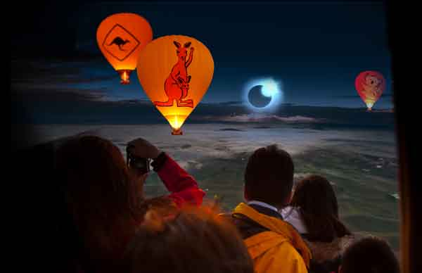 Eclipse-2012-Cairns-Hot-Air-Balloon-over-Atherton-tablelands-property-Hot-Air-Cairns-IMG_0068-2x800.jpg